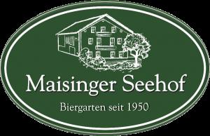 Logo von Maisinger Seehof GmbH